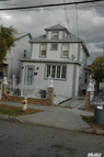 122-43 132nd Street South Ozone Park NY, 11420