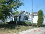 617 Artic Avenue Oak Grove KY, 42262