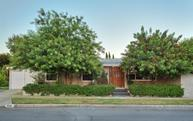 750 North Reese Place Burbank CA, 91506