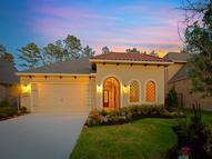 26 Sundown Ridge Tomball TX, 77375