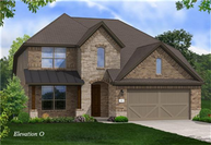 21346 Bishops Mill Kingwood TX, 77339