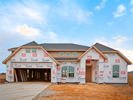 27702 Yorkshire Brook Ln Katy TX, 77494