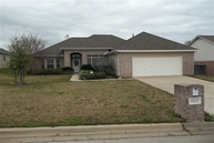 2424 Pin Oak Drive Temple TX, 76502