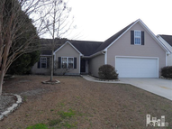 4605 Split Rail Dr. Wilmington NC, 28412