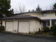 6672 Sw Sussex St Beaverton OR, 97008