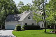 7215 Horseshoe Ct Cary IL, 60013