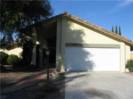 12440 Damasco Ct San Diego CA, 92128