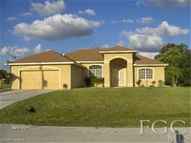 11214 Sw 22nd St Cape Coral FL, 33991