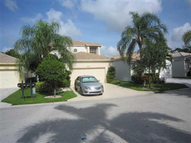 5847 Eagle Cay Ter Coconut Creek FL, 33073