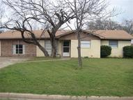 321 N Walnut Waco TX, 76705