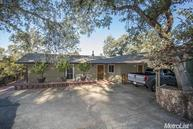 4261 Clare Dr. Shingle Springs CA, 95682