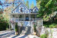 323 Alexander Street Nevada City CA, 95959