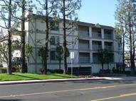 2599 Walnut Ave #329 Signal Hill CA, 90755