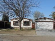 499 Pacheco Rd #235 Bakersfield CA, 93307