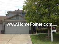 8353 Clear Corrie Ct. Antelope CA, 95843