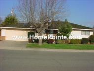 1237 56th Avenue Sacramento CA, 95831