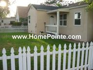 3887 14th Ave Sacramento CA, 95820