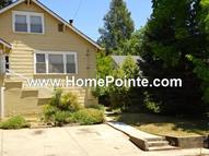 677 Canal Street #A Placerville CA, 95667
