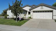 5474 Dasco Way Sacramento CA, 95835