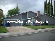 7250 Long River Drive Sacramento CA, 95831