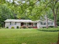 2064 Winding Brook Way Scotch Plains NJ, 07076