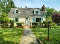 2556 Mountain Avenue Scotch Plains NJ, 07076