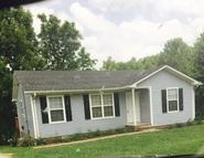 664 Artic Ave - Free Rent For The First Month Oak Grove KY, 42262