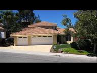 1052 Sunset Heights Escondido CA, 92026