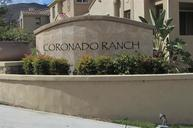468 Almond Road San Marcos CA, 92078