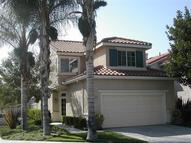 9522 Capricorn Way San Diego CA, 92126