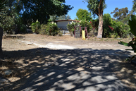 On Huge Lot Not  On Mls Rolling Hills Estates CA, 90274