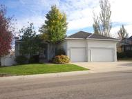 680 Ironwood Street Green River WY, 82935