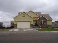 273 Chardonnay Lane Rock Springs WY, 82901