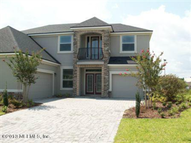 1205 East Redrock Ridge Ave. Saint Johns FL, 32259