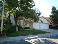 40022 Vicker Way Palmdale CA, 93551
