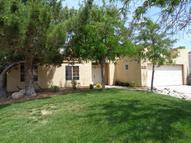 36902 37th St East Palmdale CA, 93550