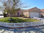 1124 Evergreen Rosamond CA, 93560