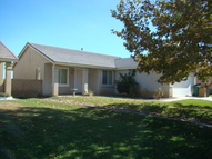 45234 18th St East Lancaster CA, 93535