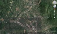 Tax Lot 2100 Monument Drive Grants Pass OR, 97526