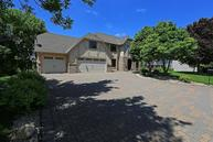4465 Harbor Lane N Plymouth MN, 55446