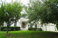 3517 Rippling Way Laurel MD, 20707