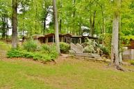 12857 Dogwood Road Saint Francisville LA, 70775