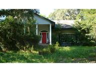 2838 Red Bug Lake Rd Casselberry FL, 32707
