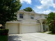 1079 Winding Waters Cir,  Winter Springs FL, 32708