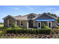 1393 Heavenly Cv Casselberry FL, 32707