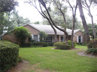 1218 Winter Springs Blvd,  Winter Springs FL, 32708