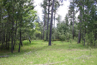 Tbd Snowy Bluff Lot 40 Lead SD, 57754