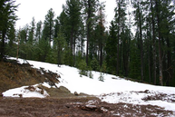 Tbd Snowcat, Lot 18 Lead SD, 57754