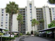 2616 Cove Cay Dr, #303 Clearwater FL, 33760