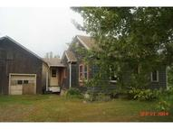 988 Hudson Road Glenburn ME, 04401